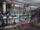 Новое фотографию  работы по сантехнике - качественно , ответственно 34000699 в Стерлитамаке