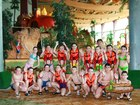 Изображение в   Туры в Уфу для школьников в аквапарк Планета в Стерлитамаке 1800
