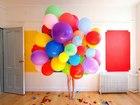 Увидеть фотографию  Воздушные шары, оформление, доставка, 34969765 в Стерлитамаке