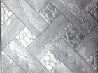 Фото в Строительство и ремонт Строительные материалы Тротуарная плитка Галька  Брусчатка тротуарная в Стерлитамаке 0