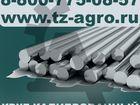 Смотреть изображение  Кольцо резиновое уплотнительное 35833179 в Стерлитамаке