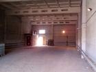 Просмотреть фото Коммерческая недвижимость складские помещения 37874881 в Стерлитамаке