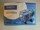 Скачать бесплатно фото Другая техника Компрессор Hailea ACO-208, поршневый Electrical Magnetic AC 38207994 в Стерлитамаке