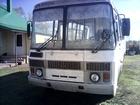 Фото в Прочее,  разное Разное Продается автобус на ходу, газ+бензин.   в Стерлитамаке 250000