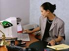 Скачать бесплатно foto Разное Отправка электронной отчетности 39813820 в Стерлитамаке