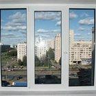 МегаПласт, Пластиковые окна от производителя