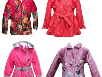 Смотреть изображение  Куртки 37368443 в Стерлитамаке