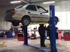Фото в Авто Автосервис, ремонт Автотехцентр АвтоМир приглашает к сотрудничеству в Ступино 100