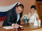 Фото в Прочее,  разное Разное Видео на свадьбу в Судже и Курской и области. в Судже 800
