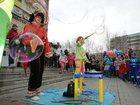 Скачать бесплатно foto  1 июня - выездные детские праздники 32720767 в Сургуте