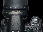Скачать foto Потери Пропал фотоаппарат Nikon в Ауре! 32929411 в Сургуте