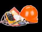 Смотреть фотографию Электрика (услуги) качество в работе 33177547 в Сургуте