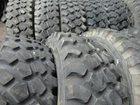Фото в   Шины 16. 00 R20 Michelin XZL   бывшие в эксплуатации в Сургуте 55000