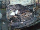 Фотография в Авто Аварийные авто 2011г. в. , ПТС, 1хозяин, лобовое столкновение в Сургуте 60000