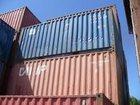 Смотреть изображение  Реализуем морские контейнеры 33966697 в Сургуте
