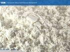 Просмотреть изображение Строительные материалы Микрокальцит марки МК от URALZSM 34468413 в Сургуте