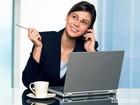 Изображение в   Требуются сотрудники для работы в сети Интернет в Сургуте 20000