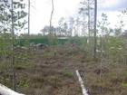 Увидеть фото  Продам участок 7, 5 сот, , земельный участок (ИЖС), 7 км до города 36611809 в Сургуте