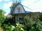 Свежее foto Продажа домов Продается дача 38752668 в Сургуте