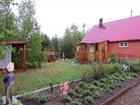Новое фото Продажа домов Продается дача 38872088 в Сургуте