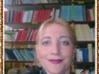 Просмотреть фотографию  Уроки сербского языка по Скайпу 39115393 в Сургуте