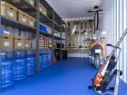Смотреть изображение  Надежный складской контейнер от собственника 39857996 в Одинцово-10