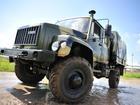 Свежее фото Грузовые автомобили Бортовой автомобиль ГАЗ Егерь 2 с доставкой по запросу 40128013 в Сургуте
