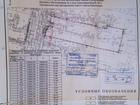 Смотреть изображение Коммерческая недвижимость Офисное помещение центр города 45273233 в Краснодаре