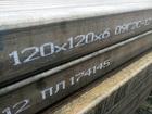 Новое foto Строительные материалы Труба квадратная, труба профильная доставка, сталь 09г2с, 20, 10, 68369495 в Сургуте
