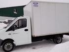 Скачать бесплатно foto Транспортные грузоперевозки Перевозки газель-фургон Сургут 69034397 в Сургуте