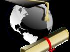 Скачать фотографию  Заказать дипломный проект в Ставрополе 39968292 в Ставрополе