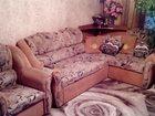 Скачать фото Мебель для гостиной Мягкая мебель 32661730 в Свободном