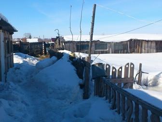 Скачать изображение  продам дом Новопокровка горьковский р, 38651482 в Омске
