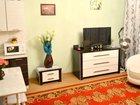 Новое фотографию  Сдается в посуточную аренду студия 32711997 в Сыктывкаре