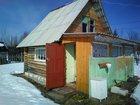 Уникальное foto Продажа домов продам дачу 32724811 в Сыктывкаре