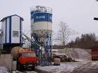 Свежее фотографию Строительные материалы Монтаж заводов ЖБИ под ключ 34934492 в Сыктывкаре