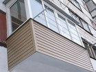 Скачать фото  Окна Балконы 37724047 в Сыктывкаре