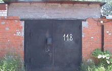 Продам гараж в Сыктывкаре