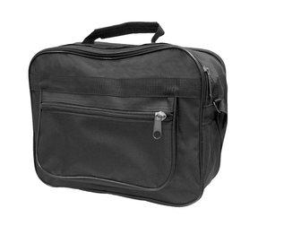 Смотреть foto Аксессуары сумки оптом 34022049 в Сыктывкаре
