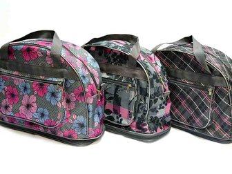 Новое фотографию Аксессуары сумки оптом 34022049 в Сыктывкаре