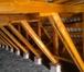 Foto в Строительство и ремонт Отделочные материалы Данные составы прекрасно подходят как для в Ижевске 100