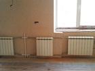 Уникальное фотографию Сантехника (услуги) Сантехнические работы в Сызрани 38956593 в Сызране
