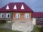 Новое изображение Квартиры Продам срочно дом, который строился для себя! 66539933 в Сызране