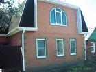 Скачать бесплатно фото Строительство домов КАМЕНЩИК ОБЛИЦОВЩИК 32360861 в Таганроге