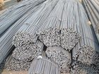 Фотография в Строительство и ремонт Строительные материалы Арматура А500С, А-3, А-1, катанка из наличия в Таганроге 25300