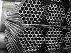 Фото в Строительство и ремонт Строительные материалы Из наличия г. Таганрог:   Трубы ВГП 8, 10х2, в Таганроге 0