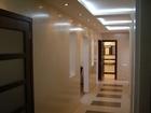Свежее изображение Аренда нежилых помещений Отличное помещение 34707881 в Таганроге