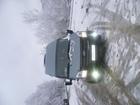 Новое фото  транспортные перевозки 37870128 в Таганроге