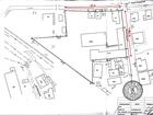 Изображение в Недвижимость Земельные участки Земельный участок с производственными зданиями в Таганроге 21000000