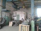 Новое изображение  Производственное помещение 38273695 в Таганроге